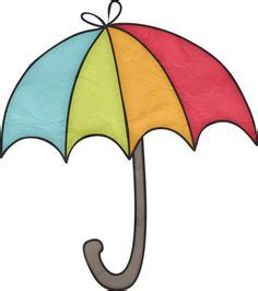 Summer Writing Ideas - Montgomery County Public Schools